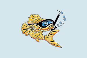 Asd nuoto valdinievole - Piscina intercomunale fucecchio ...